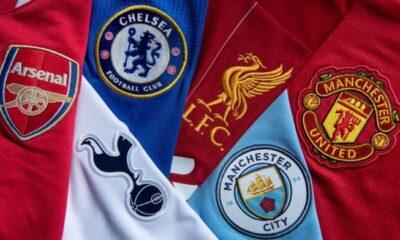 European Super League (ESL) has been officially announced