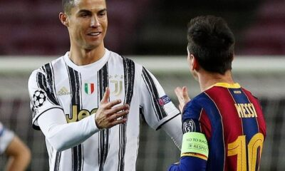The most hated football players in the world (Top 10 list)